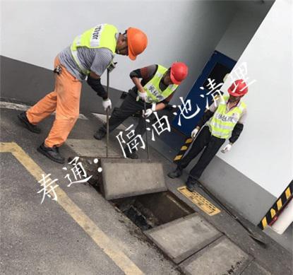 上海雷竞技官网进入CCTV检测价格